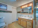 8191 Fork Little Butte Cr Road - Photo 12