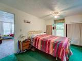8191 Fork Little Butte Cr Road - Photo 17