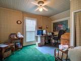 8191 Fork Little Butte Cr Road - Photo 25