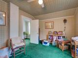 8191 Fork Little Butte Cr Road - Photo 26
