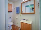 8191 Fork Little Butte Cr Road - Photo 30