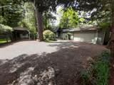 450 Whispering Pines Lane - Photo 1