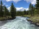 53550 Wildriver Way - Photo 14