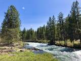 53550 Wildriver Way - Photo 16