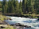53550 Wildriver Way - Photo 17