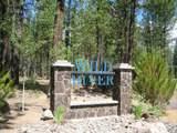 53550 Wildriver Way - Photo 19