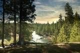 53550 Wildriver Way - Photo 2