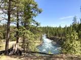 53550 Wildriver Way - Photo 3