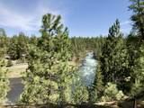 53550 Wildriver Way - Photo 4