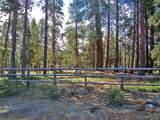 400 Timber Creek Drive - Photo 1