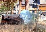 390 Timber Creek Drive - Photo 12
