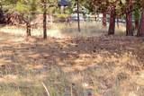 390 Timber Creek Drive - Photo 9