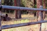 380 Timber Creek Drive - Photo 11
