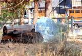 380 Timber Creek Drive - Photo 12