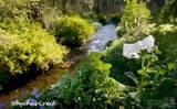 380 Timber Creek Drive - Photo 13