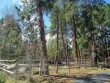 380 Timber Creek Drive - Photo 2