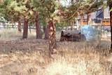 380 Timber Creek Drive - Photo 8