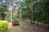485 Surrey Drive - Photo 25