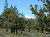913 Highland View Loop - Photo 10
