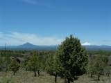 913 Highland View Loop - Photo 3