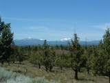 913 Highland View Loop - Photo 4