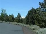 913 Highland View Loop - Photo 5