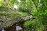 1617 Wards Creek Road - Photo 19