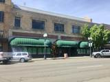 811 Main Street - Photo 1