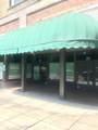 811 Main Street - Photo 3