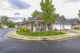 752 Kinsington Court - Photo 1