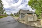 752 Kinsington Court - Photo 30