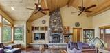 10252 Sterling Creek Road - Photo 4