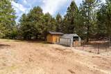 64732 Hunnell Road - Photo 25