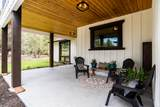 64732 Hunnell Road - Photo 4