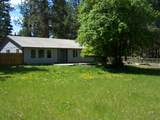 19225 River Woods Drive - Photo 1
