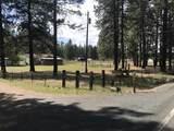 6928 Bly Mountain Cutoff Road - Photo 1
