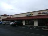 1325 Center Drive - Photo 1