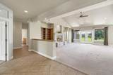 710 Solitaire Court - Photo 11
