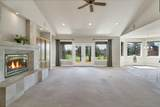 710 Solitaire Court - Photo 12
