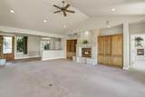 710 Solitaire Court - Photo 13