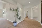 710 Solitaire Court - Photo 14