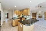 710 Solitaire Court - Photo 15