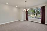 710 Solitaire Court - Photo 20