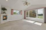 710 Solitaire Court - Photo 21
