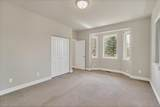 710 Solitaire Court - Photo 28