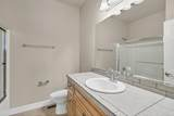 710 Solitaire Court - Photo 29