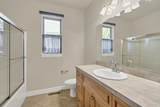 710 Solitaire Court - Photo 31