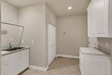 710 Solitaire Court - Photo 33