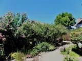 10 Meadowfield Circle - Photo 29