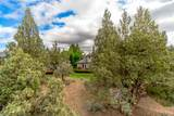 1069 Golden Pheasant Drive - Photo 26